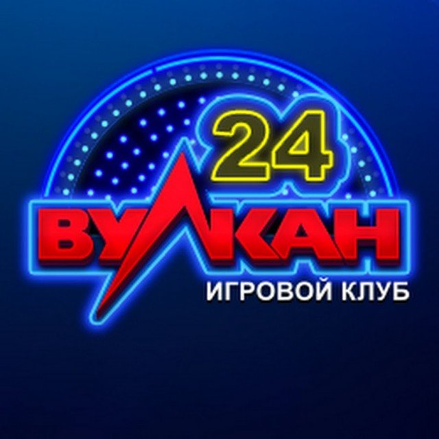 Обнинск 777 адрес казино