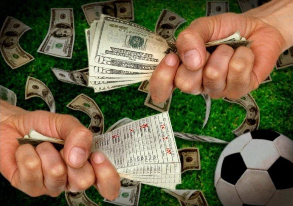 Европейски ставки на футбол