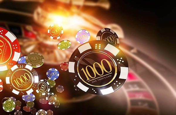 Бонусы pokerstars старс вппл