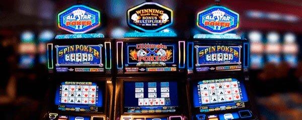 Казино 777 москва как отыграть бонус в казино 888