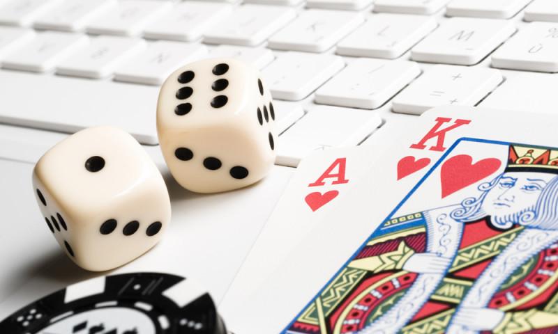 Spielen Sie Online-Casinos mit Freespins um Geld mit  oesterreichonlinecasino.at !