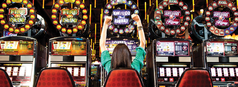 туризм азартные игры играть на деньги 2021