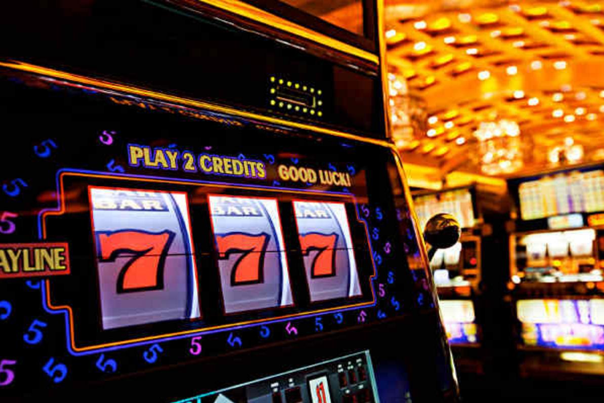 Игровые автоматы начать играть в бесплатно играть в покер на игровых автоматах